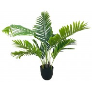 Artificial Palm Tree 100cm