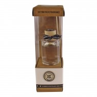 Heart Of The Home Fragranced Reed Diffuser Set, Cotton Fields
