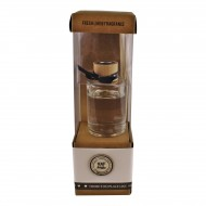 Heart Of The Home Fragranced Reed Diffuser Set, Fresh Linen