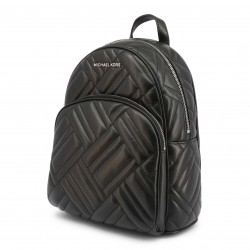 Michael Kors Rucksacks ABBEY_35S9SAYB2T_BLACK