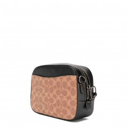 Coach Crossbody Bags 31652_BPNSB