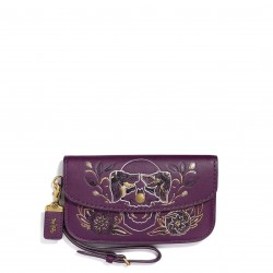 Coach Clutch bags 37370_B4PM