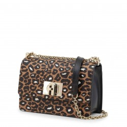 Furla Crossbody Bags 1048388_1927-MINI