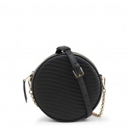 Furla Crossbody Bags 1043390_SWING-MINI