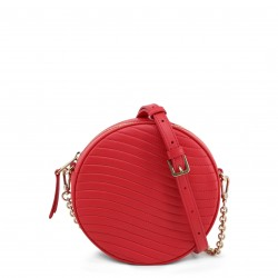 Furla Crossbody Bags 1043393_SWING-MINI