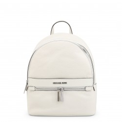 Michael Kors Rucksacks KENLY_35S0SY9B2L_WHITE