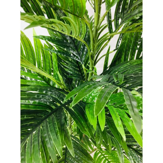 Artificial Palm Tree 200cm